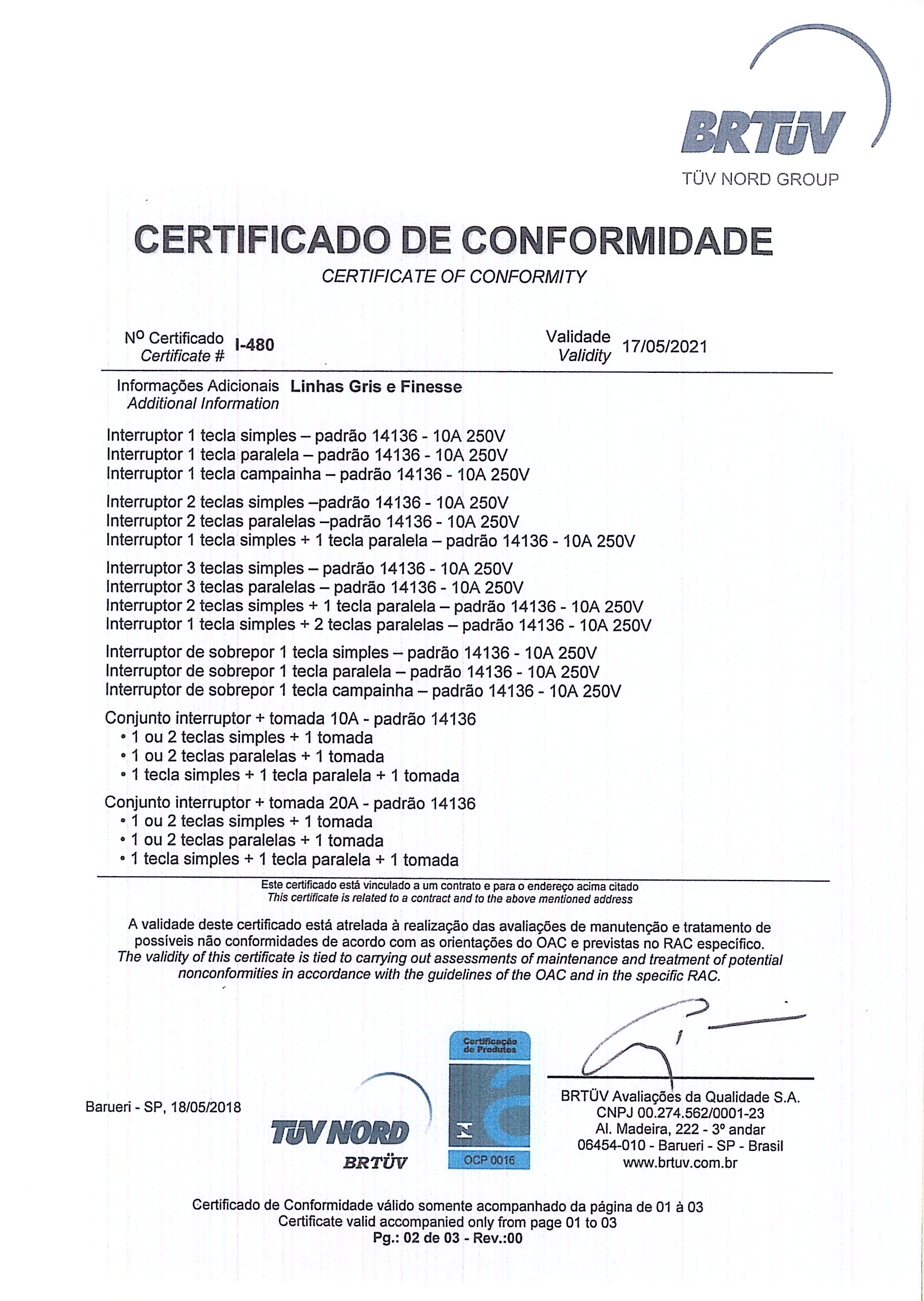 certificado3