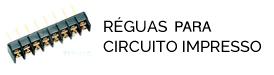 logoreguas